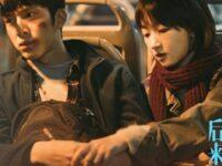 Film China Romantis Terbaik - Us And Them