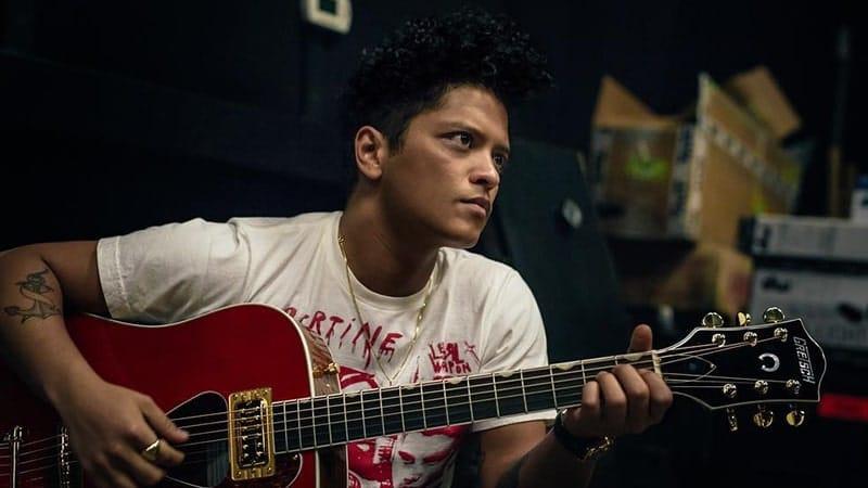 Lirik Lagu Bruno Mars Grenade - Bruno Mars