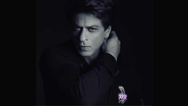 Profil & Biodata Shahrukh Khan - Biografi Shahrukh Khan