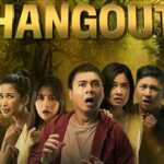 Film Hangout - Cover Film