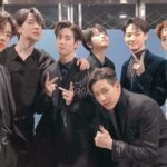Lirik Lagu GOT7 If You Do - If You Do
