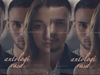 Film Antologi Rasa - Poster Film Antologi Rasa