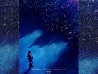 Film John Wick 3 - Poster Resmi