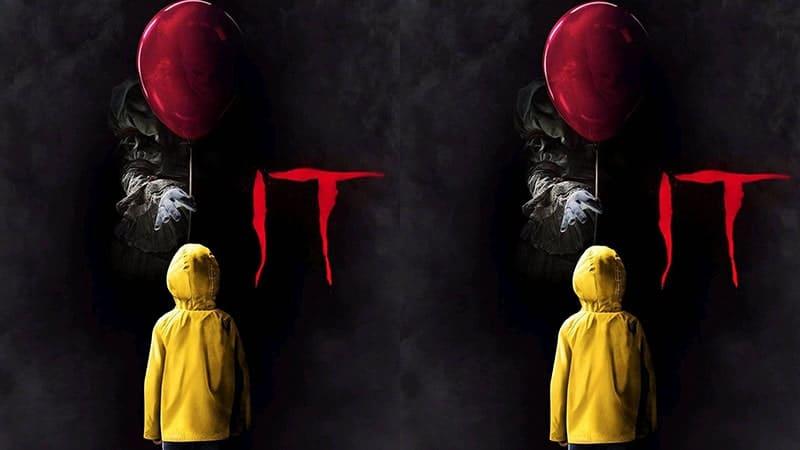 Film It 2017 - Poster Film