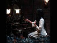 Film Kuntilanak 2 - Karina Suwandi