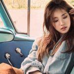 Biodata Bae Suzy Eks Miss A - Suzy Bae