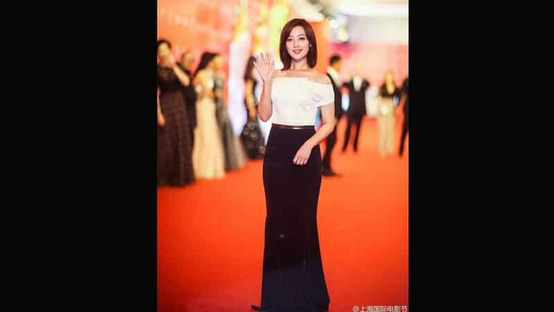 Kim Ji Won - Perjalanan Karier