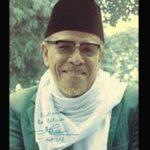 Biografi Buya Hamka - Foto Hamka