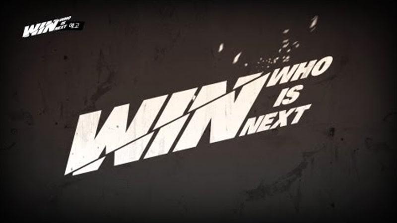 Profil Winner - Who Is Next