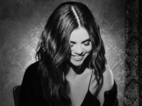 Lirik Lagu Selena Gomez Lose You To Love Me - Selena Gomez