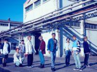 Lirik Lagu Super Junior Mr Simple - Super Junior