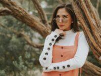 Biodata Jessica Mila - Jessica Mila Agnesia