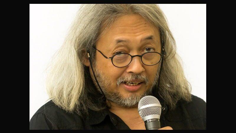 Biografi Tokoh - Seno Gumira Ajidarma