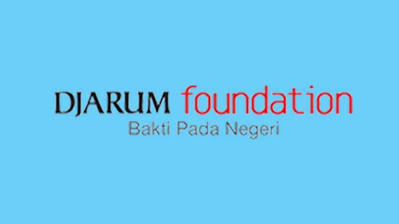 Biografi Robert Budi Hartono - Djarum Foundation