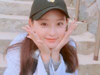 Kumpulan Foto Kim Ji Won