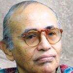 Biografi Tokoh - Prof Haji Salim Said