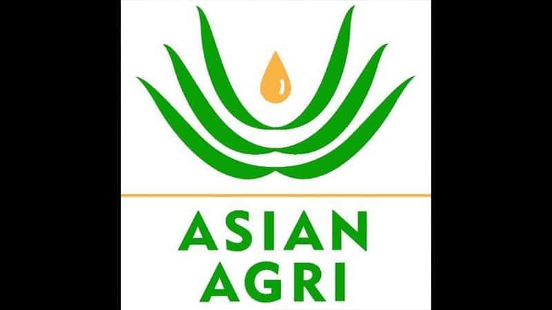 Asian Agri