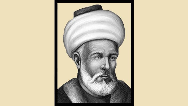Biografi Al Farabi - Profil HItam Putih