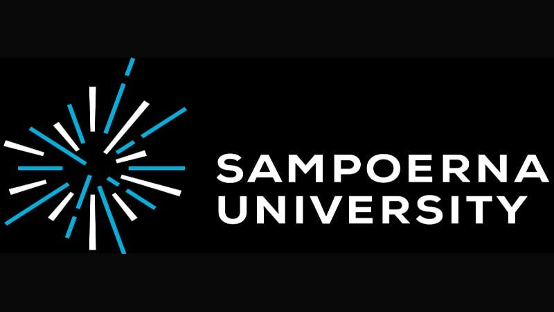 Yayasan dan Akademi - Sampoerna University