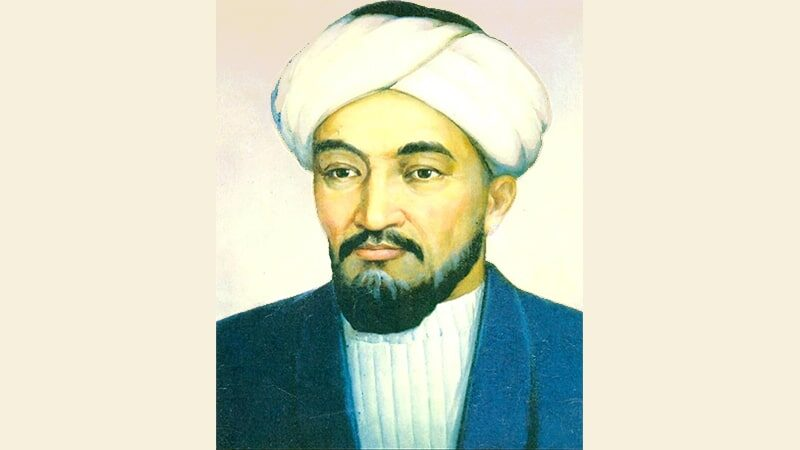 Biografi Al Farabi - Profil Berwarna