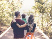 Kata-Kata Mutiara Bijak Keluarga - Keluarga Kecil