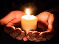Kata-Kata Mutiara tentang Doa dan Harapan