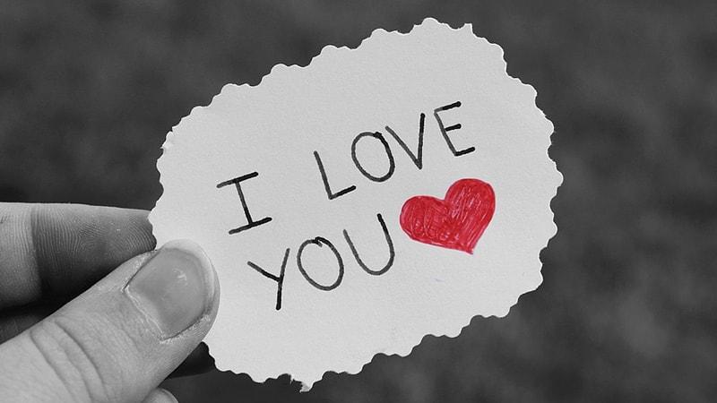 Kata Nembak Pacar Paling Romantis 59