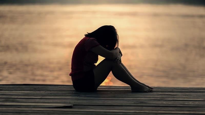 Ungkapan Rasa Kecewa karena Diabaikan