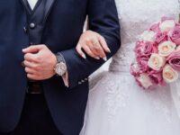 Kata Mutiara Suami Istri Islami