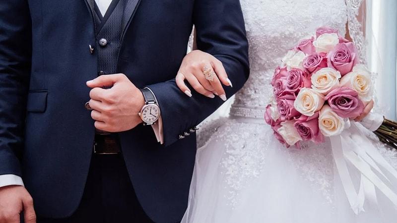 15 Kata Mutiara Islami tentang Suami Istri yang Perlu ...