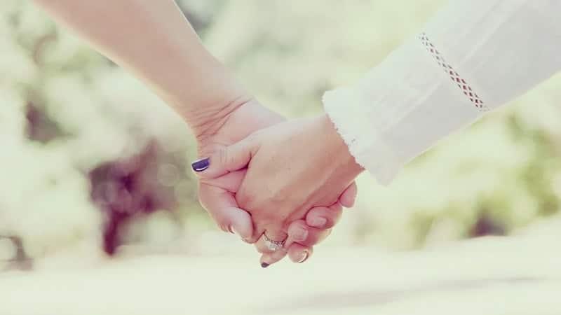 Kata Mutiara tentang Suami Istri