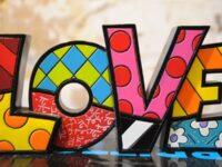 Kata-Kata Bijak Mutiara Cinta dalam Bahasa Inggris