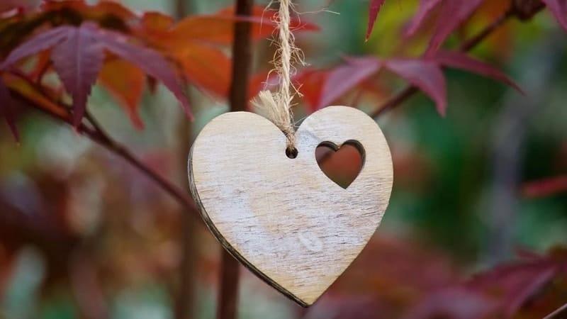 Kutipan Seputar Cinta