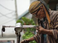 Kata Bijak Bahasa Jawa Kuno