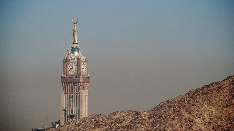 Kata Mutiara Pagi Hari Islami