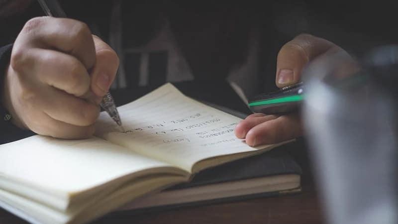 Kutipan tentang Ilmu dalam Bahasa Jawa