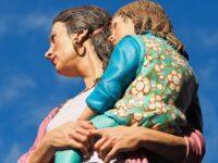 Kata-Kata Rindu buat Ibu
