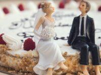 Kata-Kata Bijak Mutiara dari Suami kepada Istri