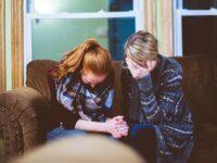 Kata-Kata Bijak tentang Kesedihan Wanita