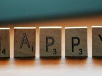 Kata-Kata Bijak Bahagia Itu Sederhana
