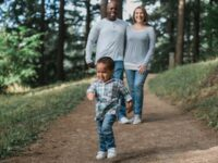 Kata Bijak Menghadapi Masalah Keluarga