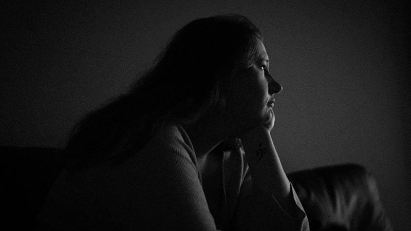 Kata Mutiara Kecewa Sama Suami - Merenung