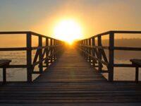 Kata Kata tentang Sunrise - Matahari Terbit
