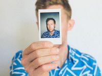 Kata Bijak untuk Suami yang Egois - Selfie Polaroid