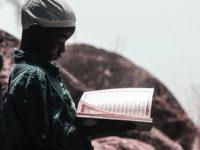 Kata Kata Bijak Al Quran - Kitab Suci