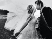 Kata-Kata Bijak Suami Istri - Pasangan Suami Istri