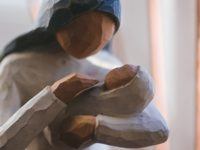 Kata-Kata Mutiara Ibu Menyentuh Hati - Ukiran Ibu