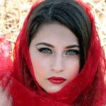 Ketahui Jenis dan Warna-Warna Lipstik Implora di Pasaran
