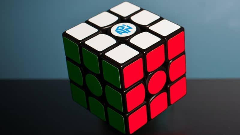 Kata Sindiran buat Mantan yang Udah Nyakitin Kita - Rubiks