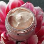 Ini Ternyata Cream Pemutih Wajah yang Aman dan Bagus untuk Remaja Putri